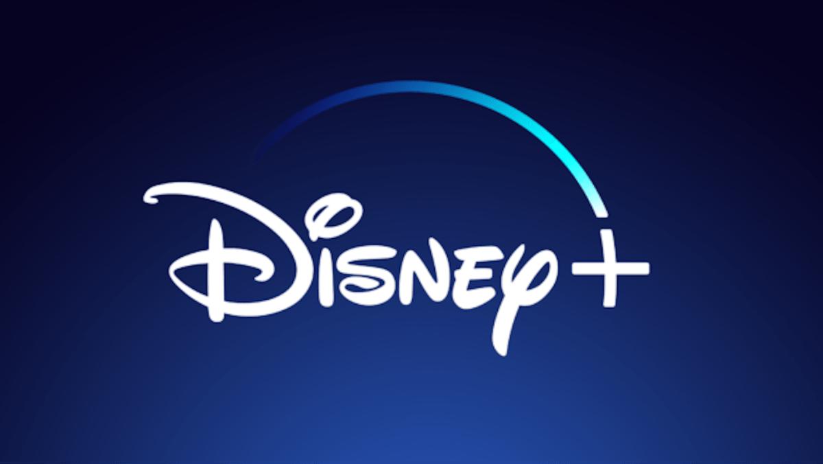 Disney+ propose des réductions pour son lancement en Europe