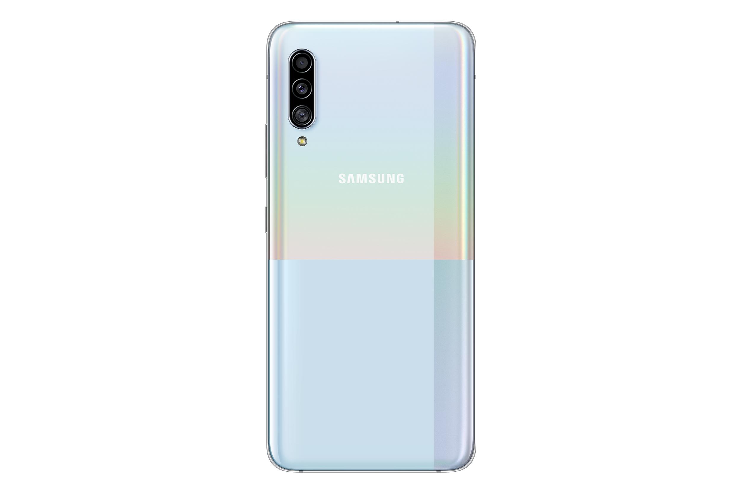 Samsung : le Galaxy Fold sortira en France le 18 septembre