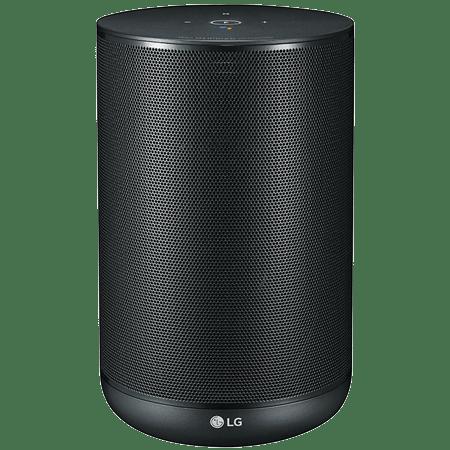 LG ThinQ WK7 à 99 €