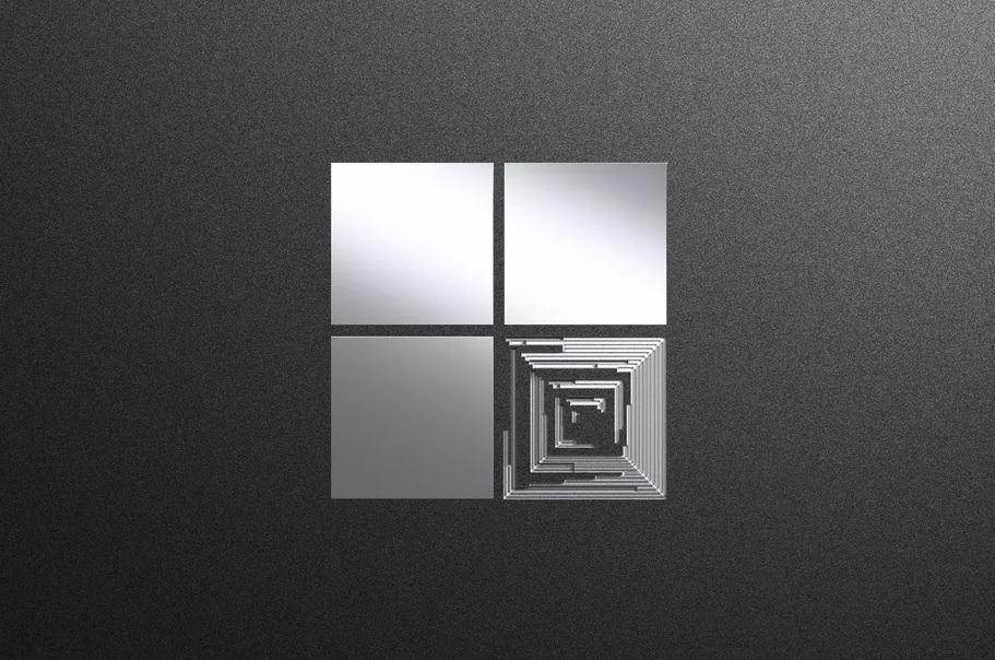 Crédit : Microsoft