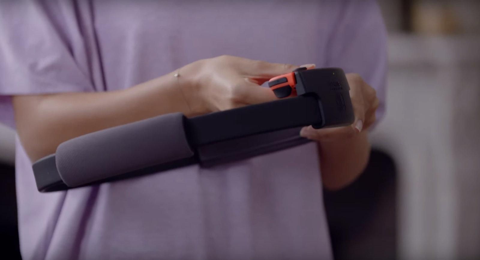 Google Assistant Ambient Mode, le cerceau de la Nintendo Switch et le Kirin 990 – Tech'spresso