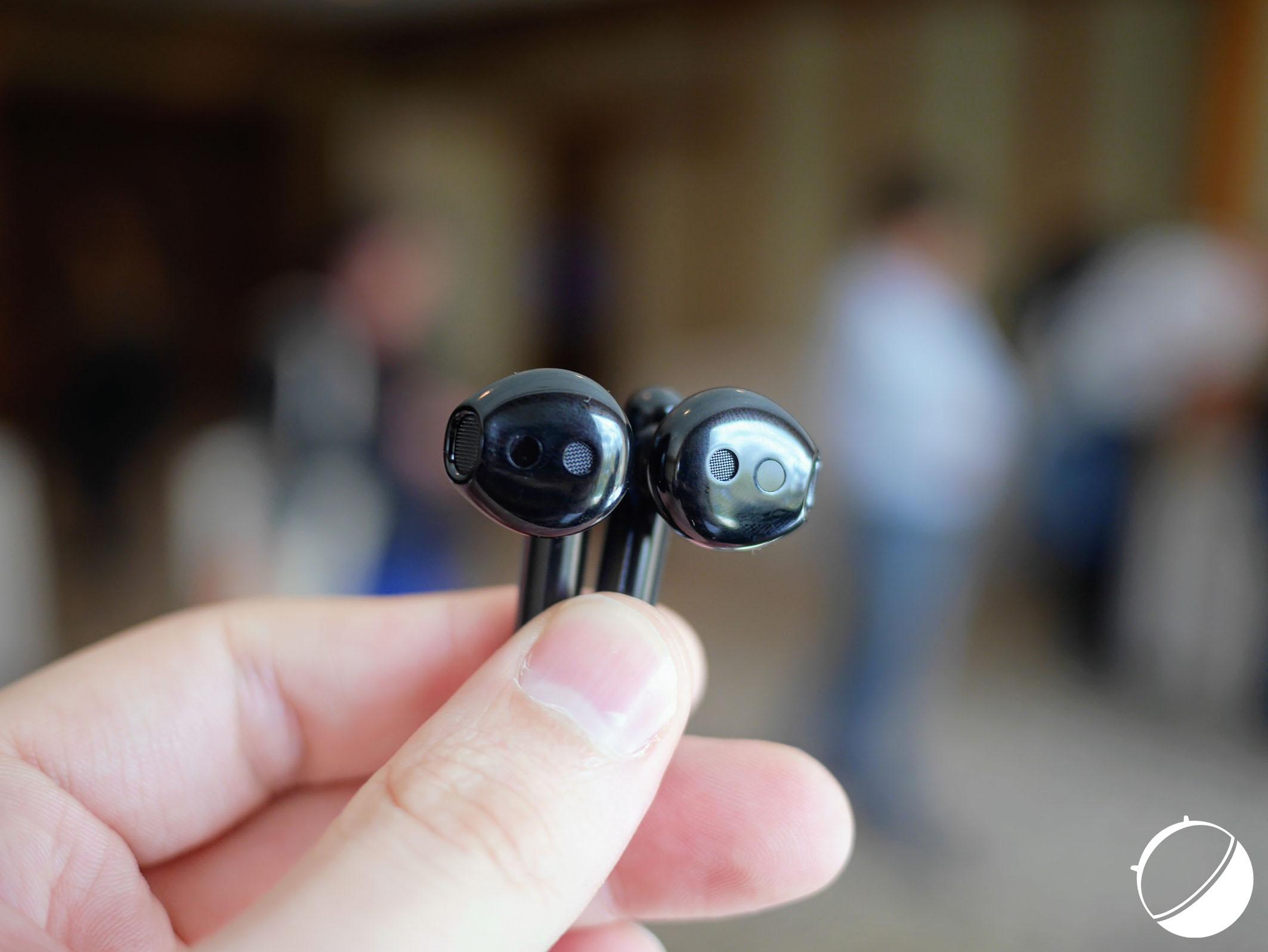 AirPods d'Apple : 20% de réduction chez Cdiscount (durée limitée)