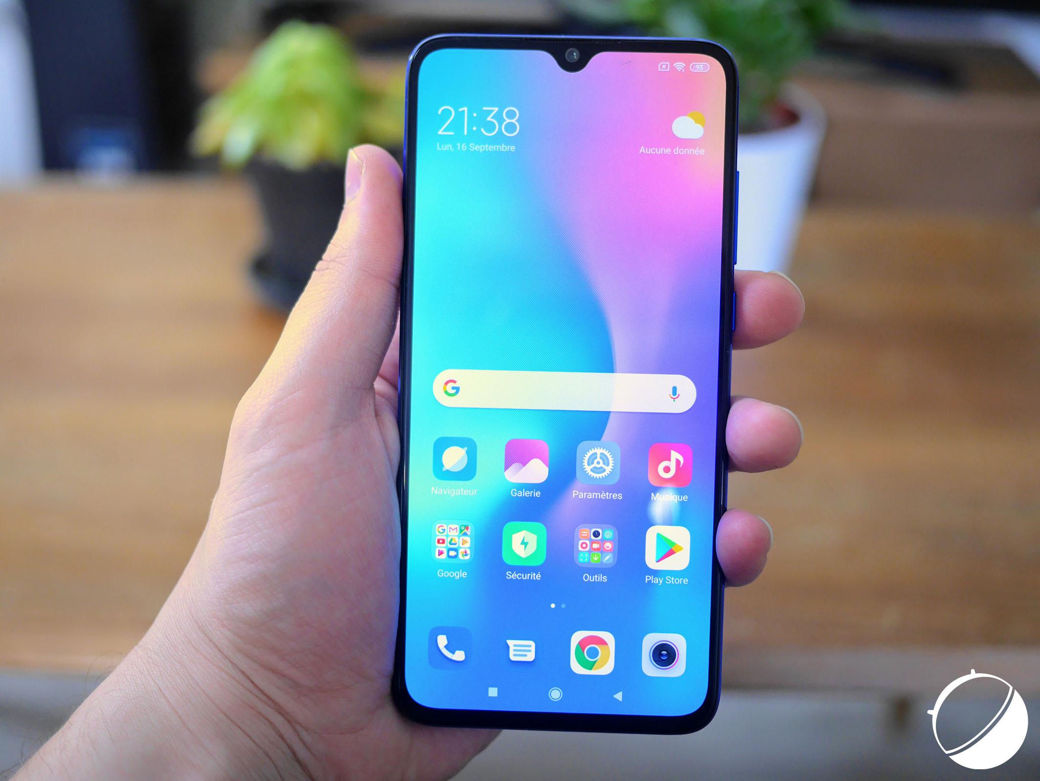 Nouveaux leaks de Huawei Mate 30, Xiaomi Mi 9 Lite annoncé en France et meilleur débit chez Free Mobile – Tech'spresso