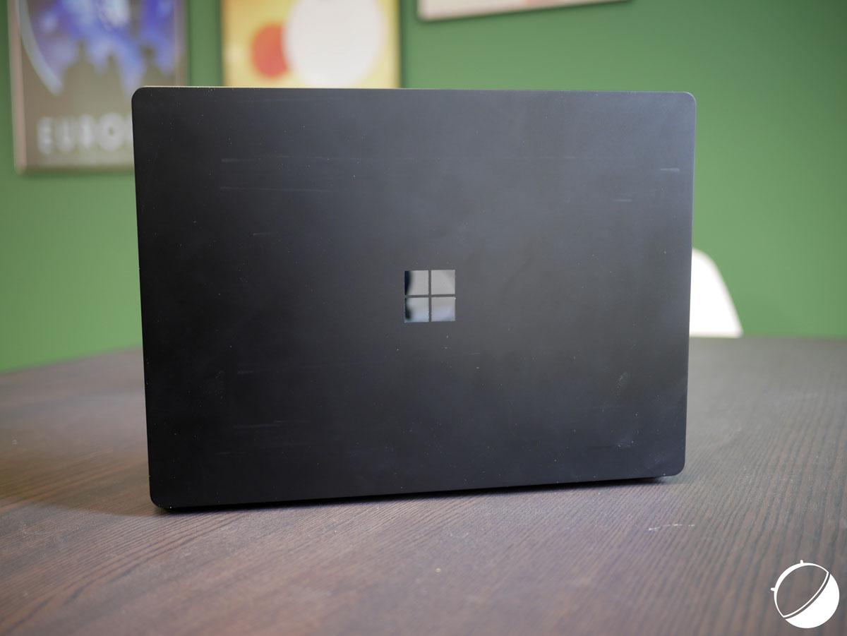Microsoft Surface Pro 7 et Laptop 3 en avance, nouvelle box Free et Orange contre ARCEP – Tech'spresso