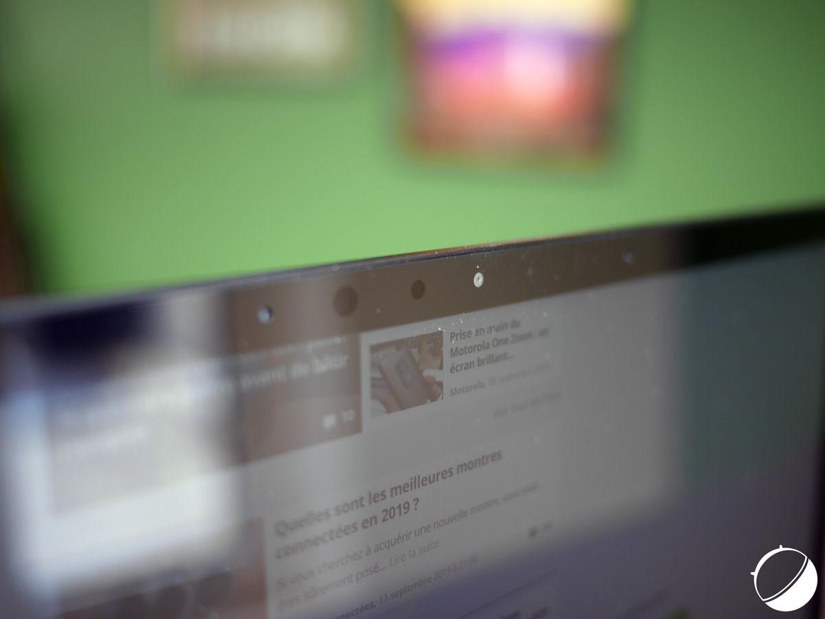 Test du Microsoft Surface Laptop 2 : le port qui pique