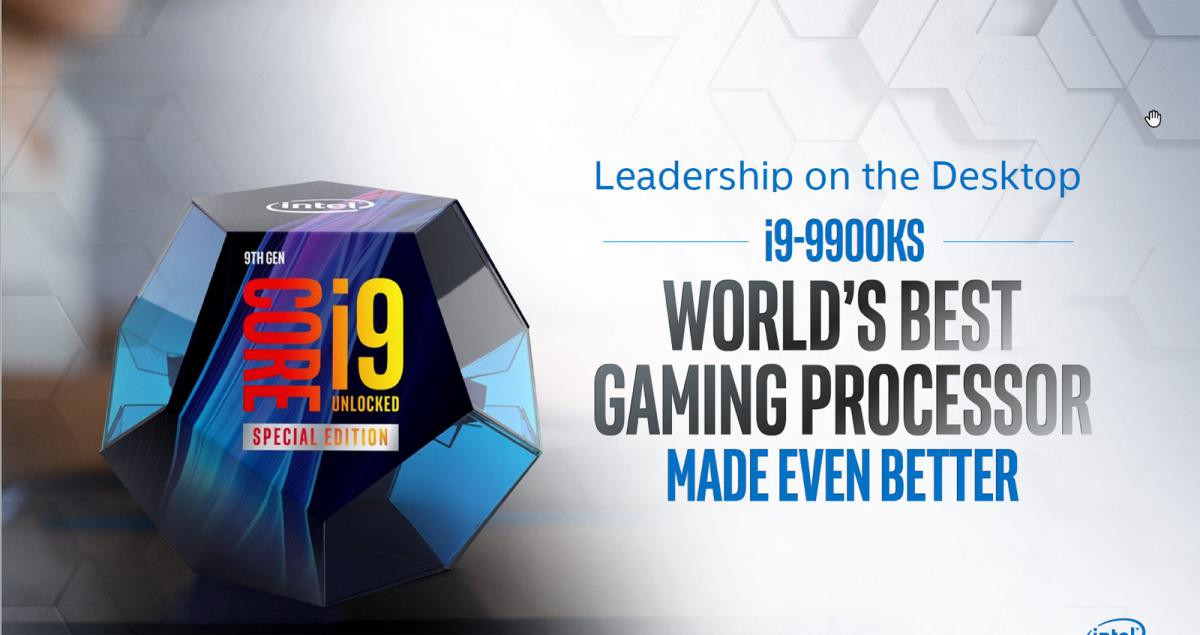 Crédit: Intel / Guru3D
