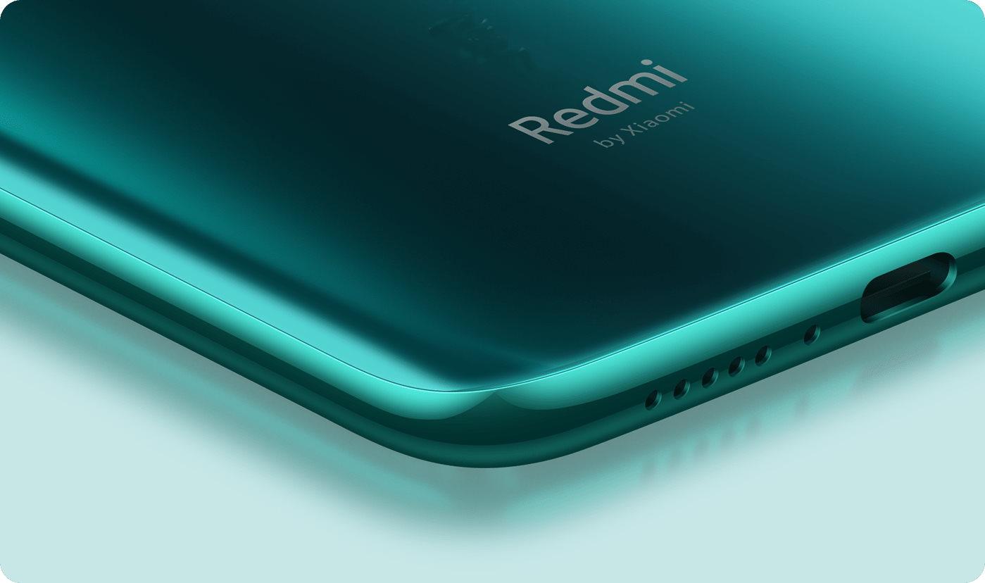 Xiaomi Redmi Note 8 Pro : voici son prix en France et sa date de sortie