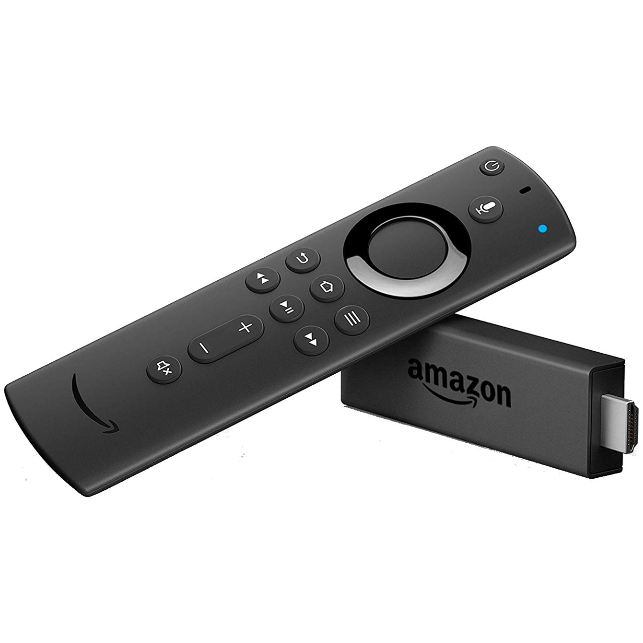 Amazon Fire Tv Stick Test