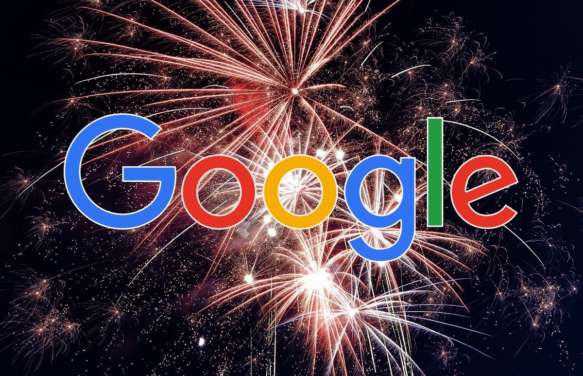 Google souhaiterait racheter un concurrent de TikTok