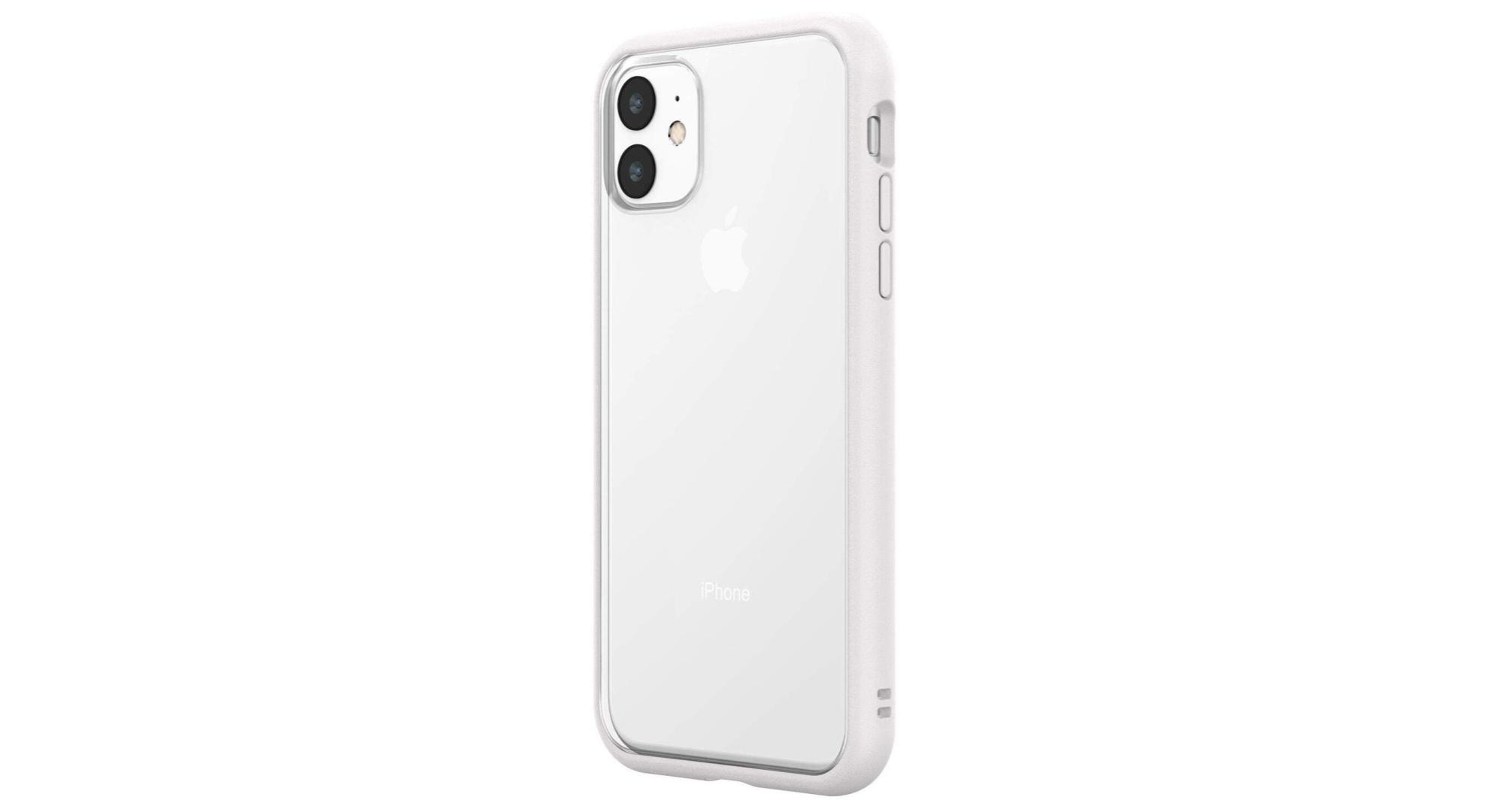 coque iphone xr compatible induction