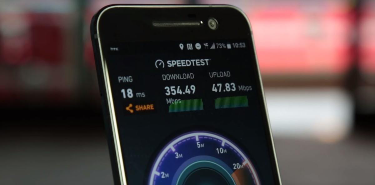 Free Mobile déploie la 4G+ à 440 Mbit/s : comment en bénéficier ?