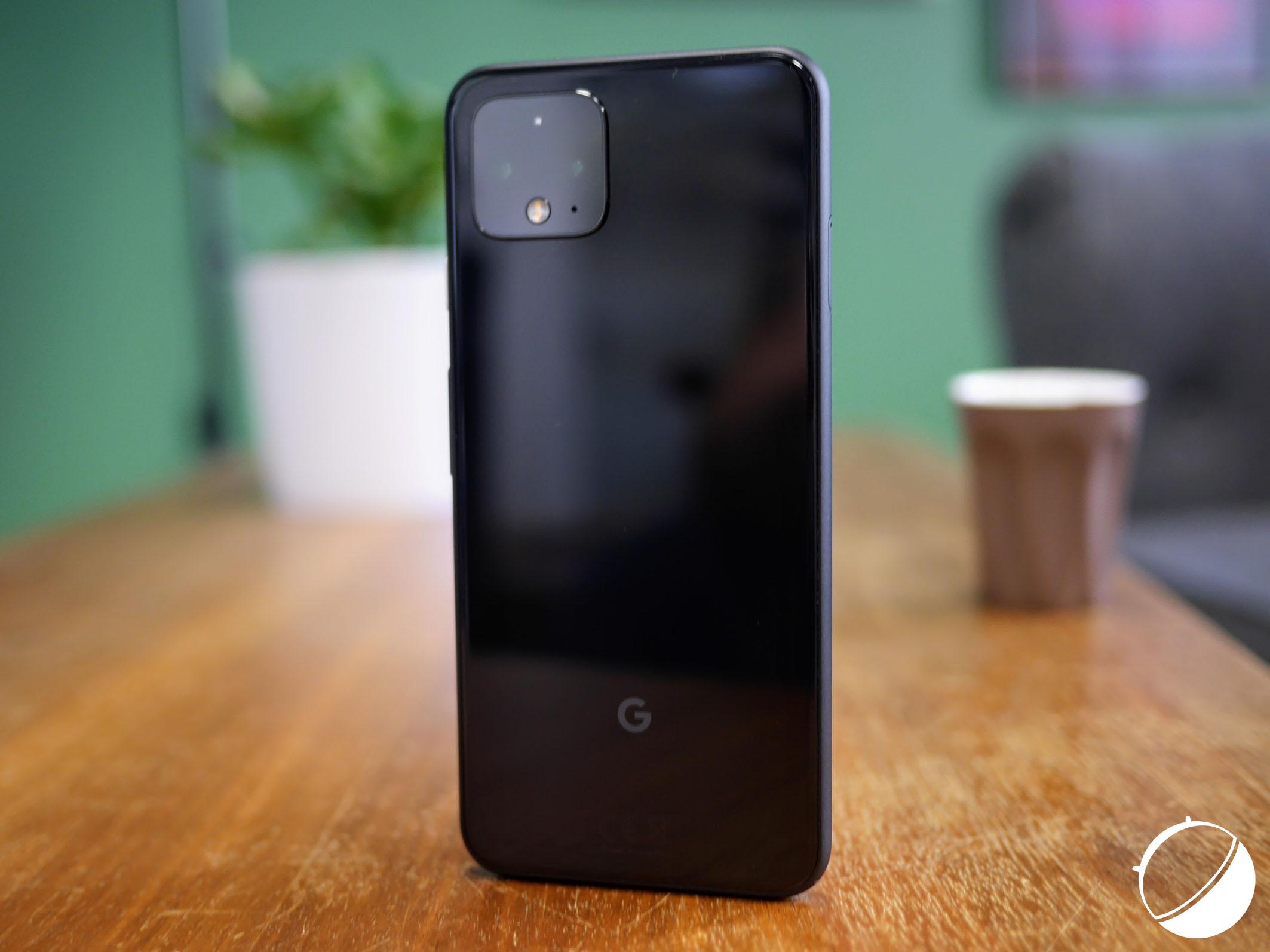 Unpopular opinion : le Google Pixel 4 est moins bon en photo que le OnePlus 7 Pro selon DxOMark
