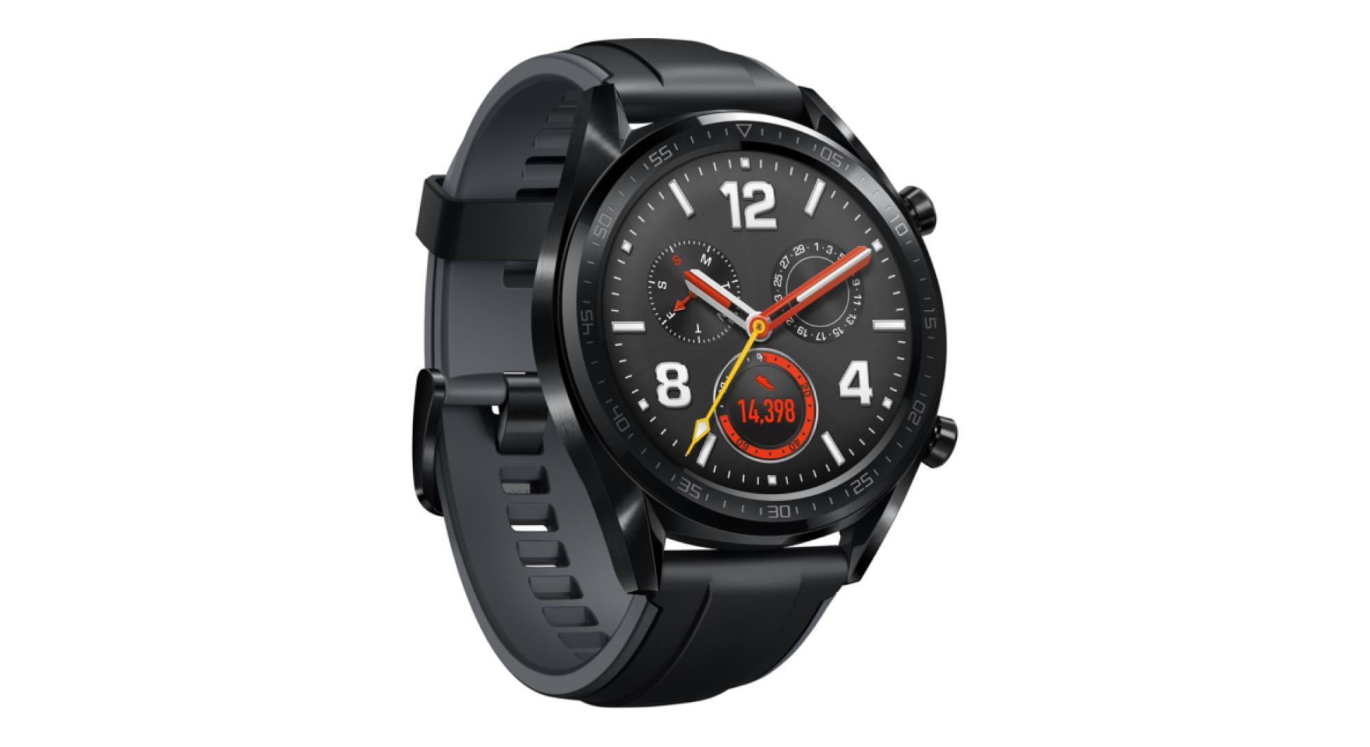 nouvelles images de check-out dernières tendances de 2019 Une montre connectée abordable ? C'est possible avec la ...