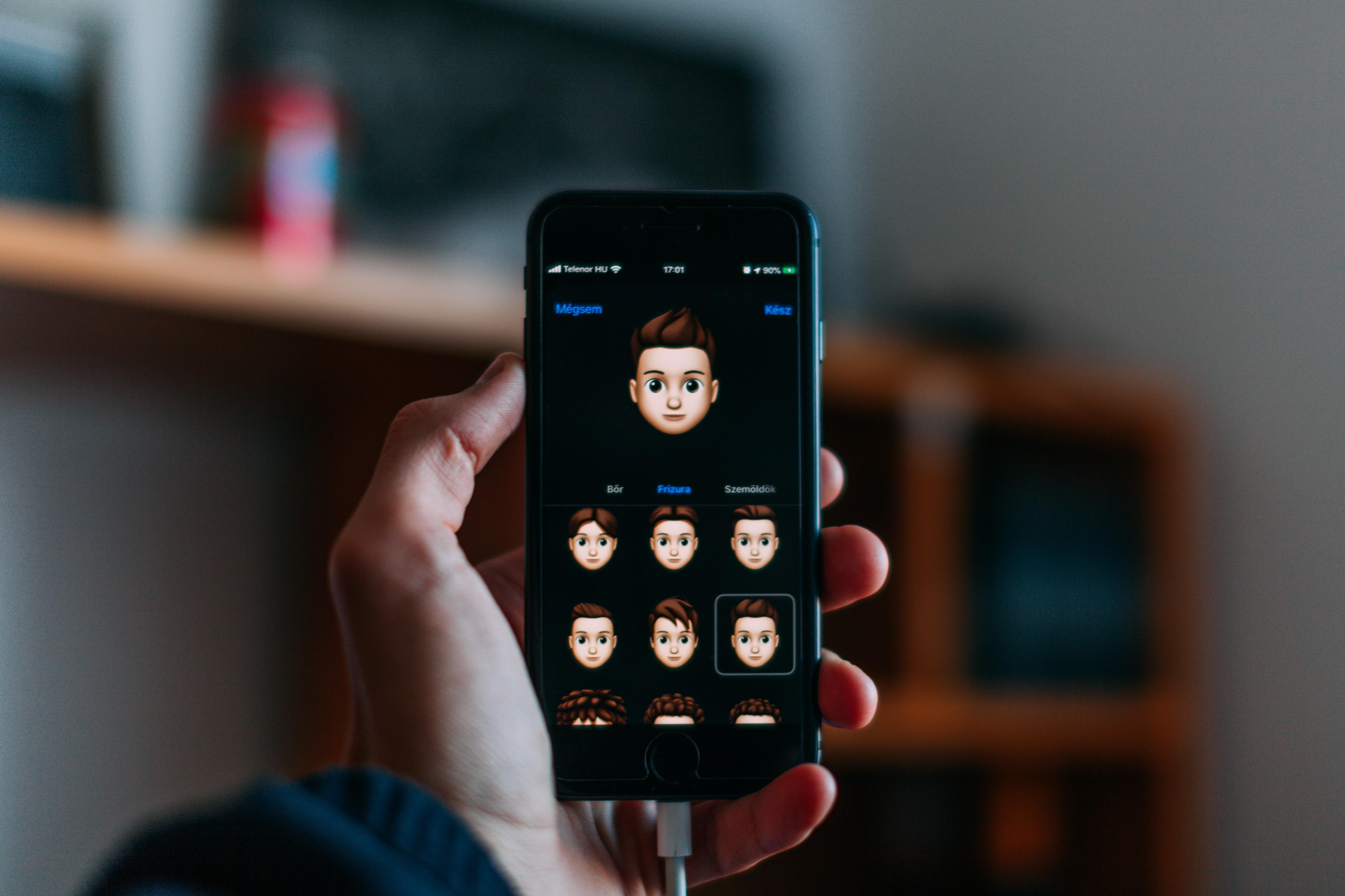 Déjà 50 % des iPhone sur iOS 13 : pourquoi il ne faut pas comparer avec Android