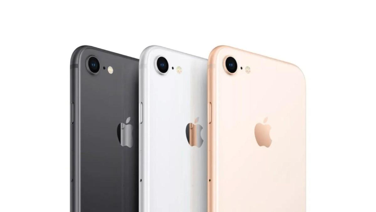 2019 ne sera pas l'année de la seconde génération de l'iPhone SE. Un analyste suggère que c'est en 2020 que nous aurons l'opportunité de découvrir ce nouvel iPhone à petit prix.