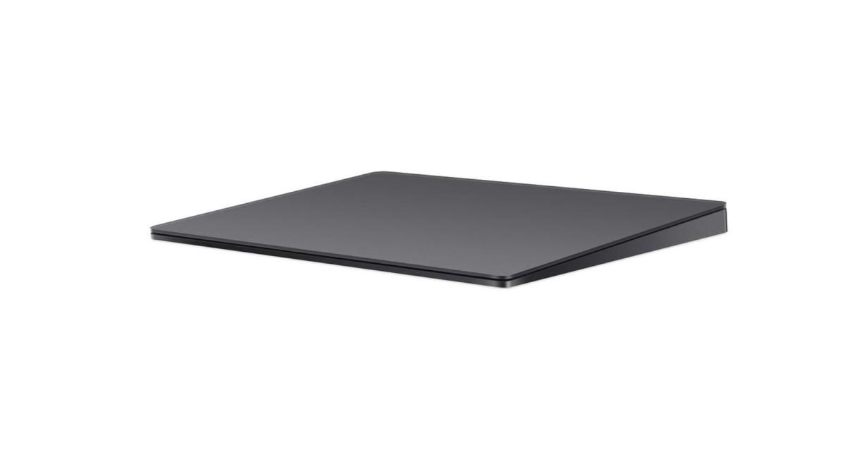 Les meilleures souris sans fil (Bluetooth) pour PC, iPad ou tablette en 2021
