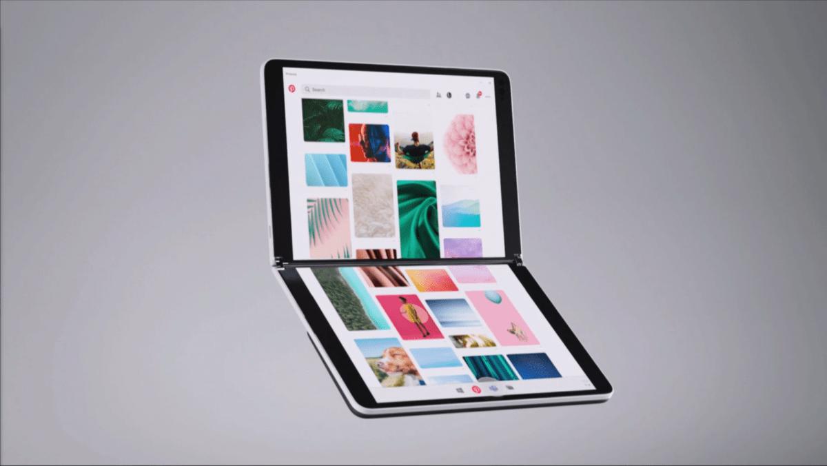 Microsoft marque les esprits, le Play Store sur le Mate 30 c'est fini et le Pixel 4 au marché noir – Tech'spresso