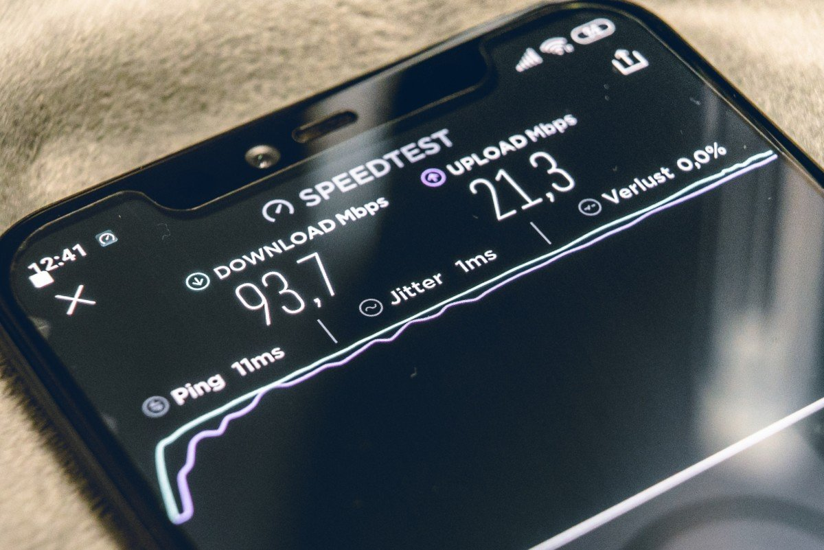 Nous consommons 8,3 Go par mois en 4G et nous voulons quand même des forfaits illimités