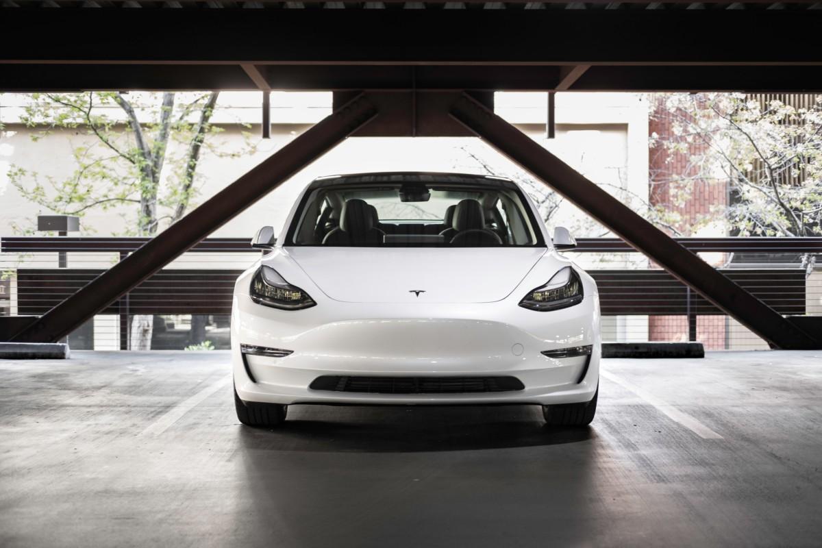 Tesla pulvérise son record de livraisons au quatrième trimestre 2019