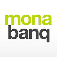 Logo pourMonabanq