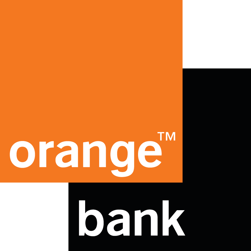 Logo pourOrange Bank