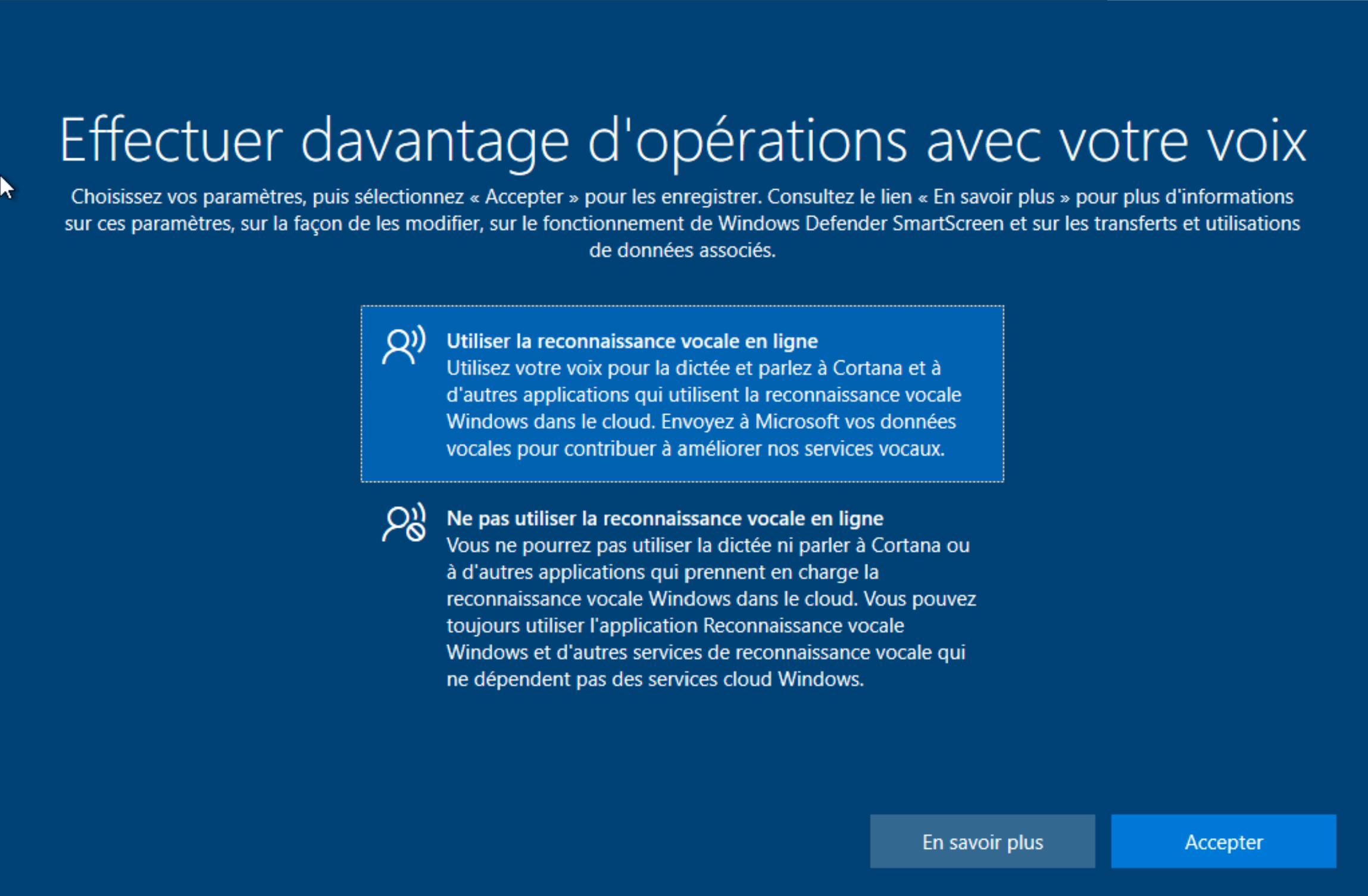 Comment Mettre A Jour Gratuitement Son Pc Windows 7 Vers