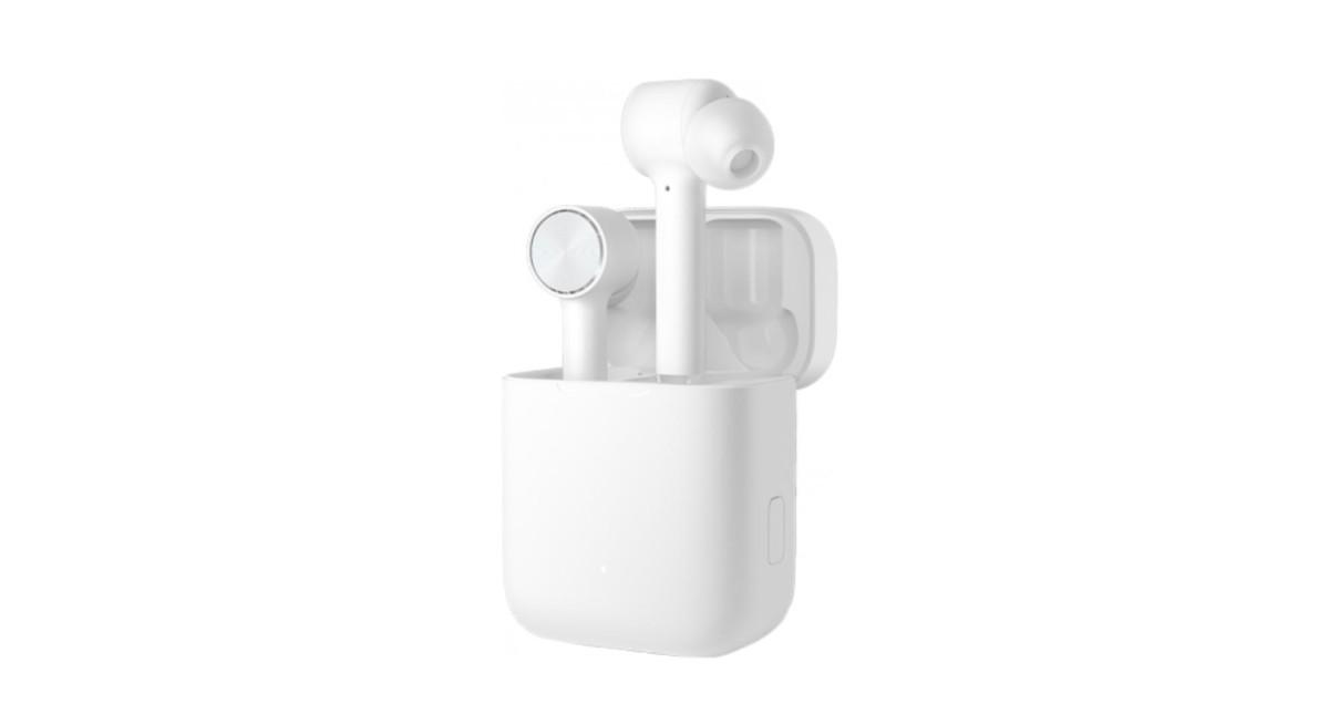 Xiaomi Mi True Wireless : la meilleure copie «abordable» des AirPods pour 59 euros