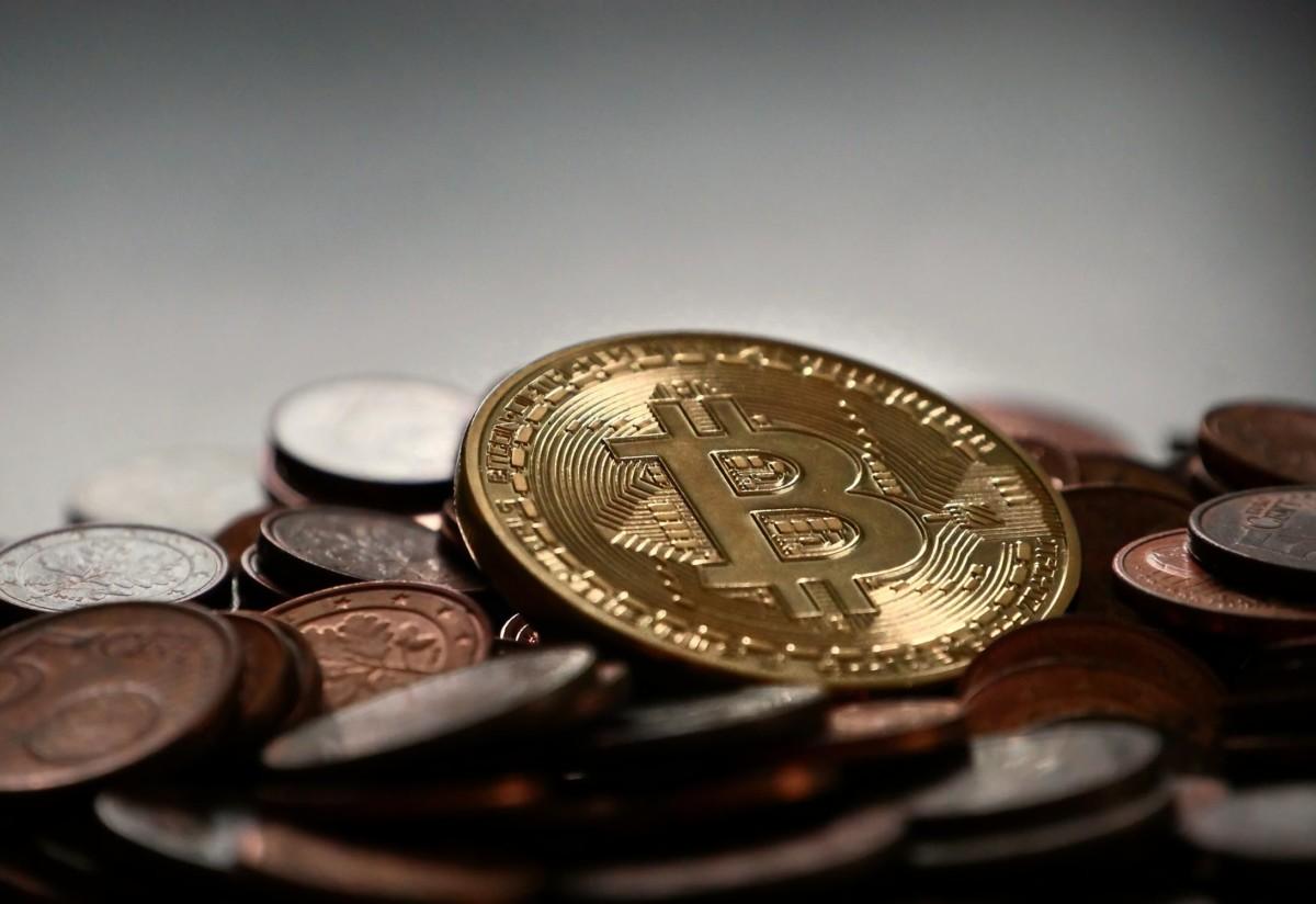 Bitcoin, la plus célèbre des cryptomonnaies
