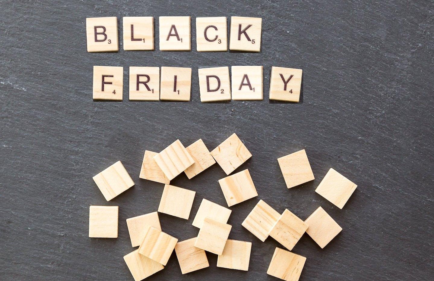 Black Friday : aspirateur Dyson V10 à 399€ au lieu de 599