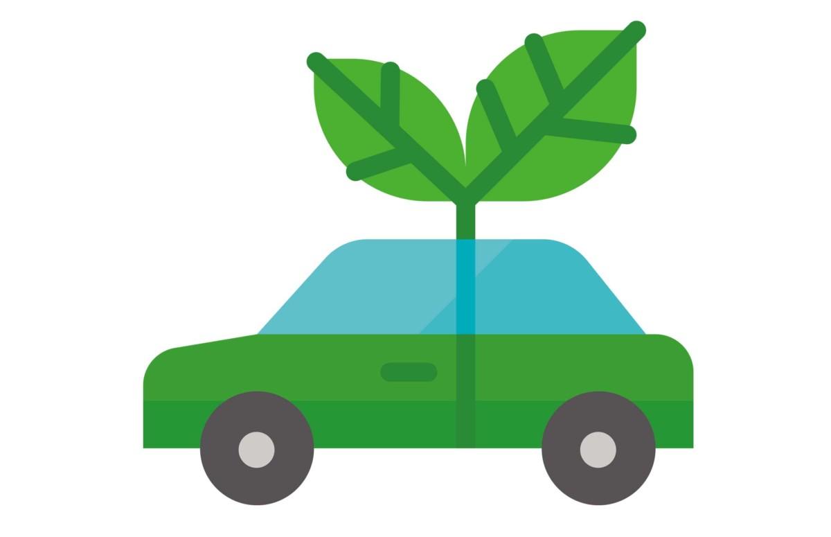Les hybrides rechargeables ne sont pas non plus épargnées