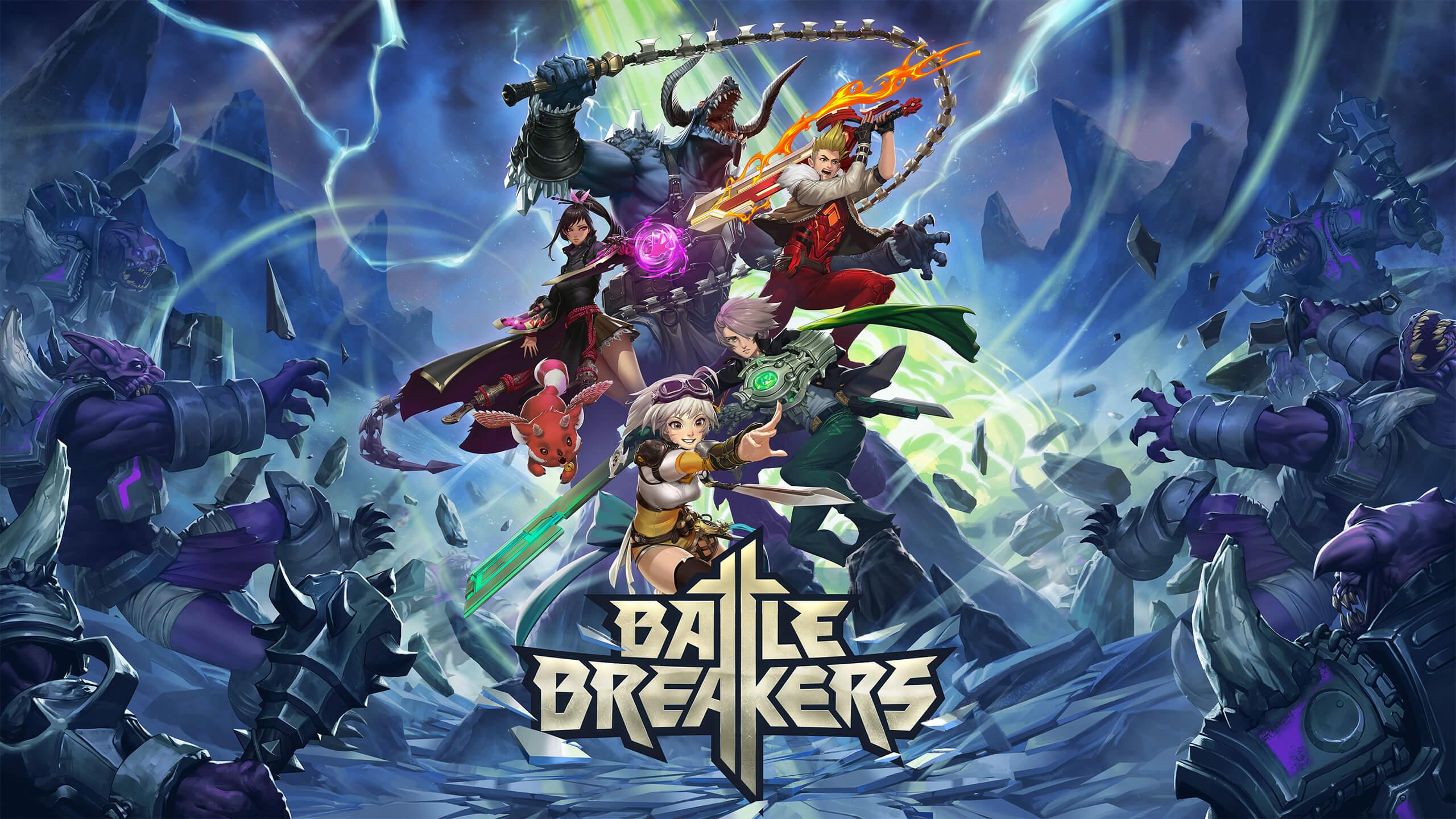 Le Epic Games Store ajoute un deuxième jeu sur Android après Fortnite
