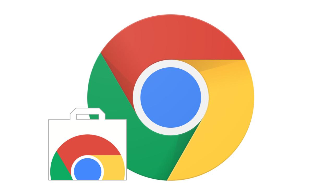 Google Chrome moins gourmand, une nouvelle montre Xiaomi et Seat voit plus loin – Tech'spresso