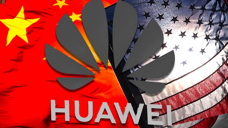 Huawei : l'accord entre l'Amérique et la Chine ne change rien… pour le moment
