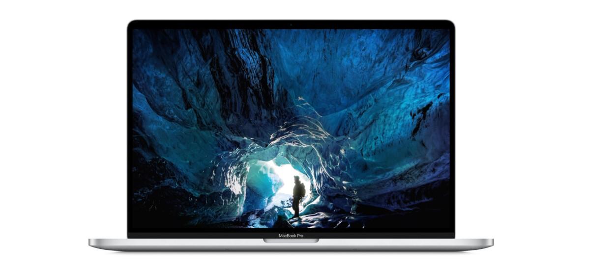 MacBook Air, MacBook Pro, M1… quel MacBook choisir ?