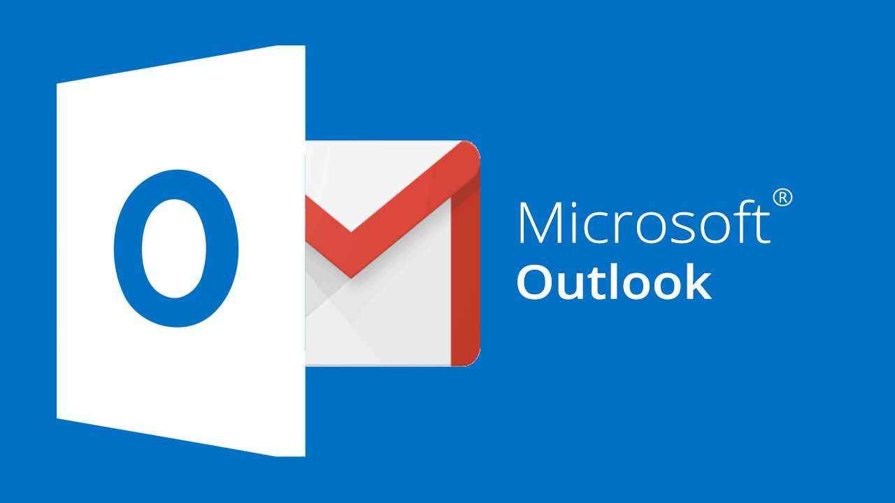 Marre de l'interface Gmail ? Outlook.com bientôt compatible avec les services Google