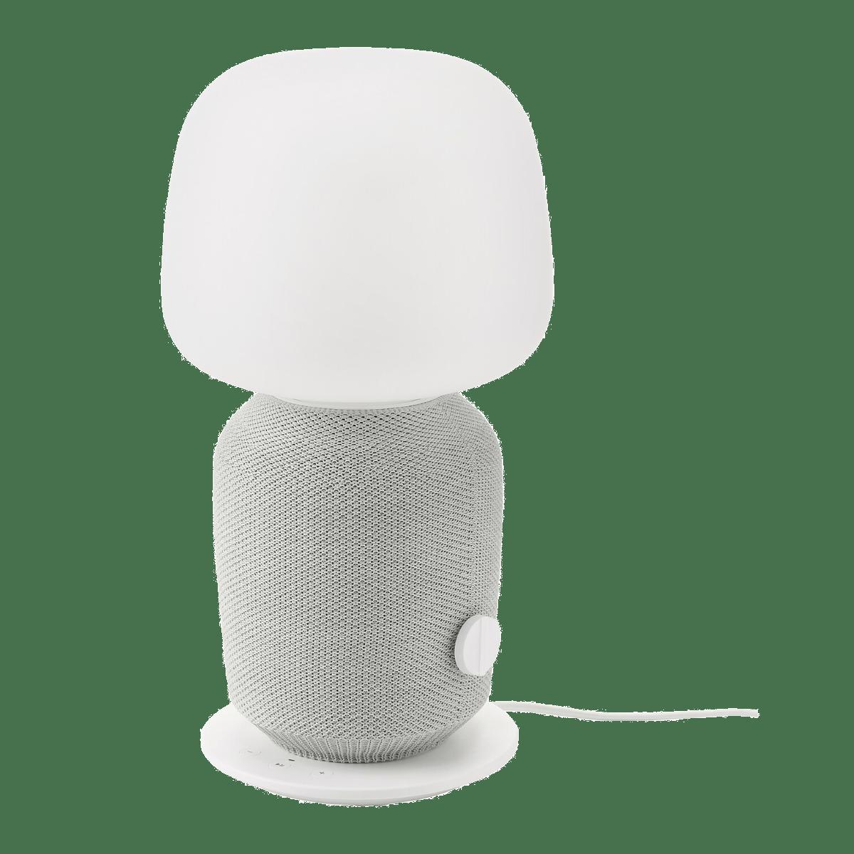 Sonos Ikea Symfonisk Lampe de table