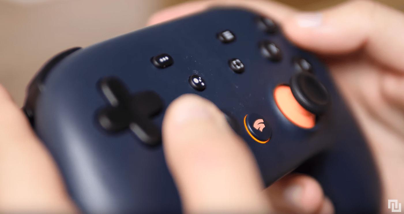 Stadia : 21 questions pour tout comprendre sur le cloud gaming de Google