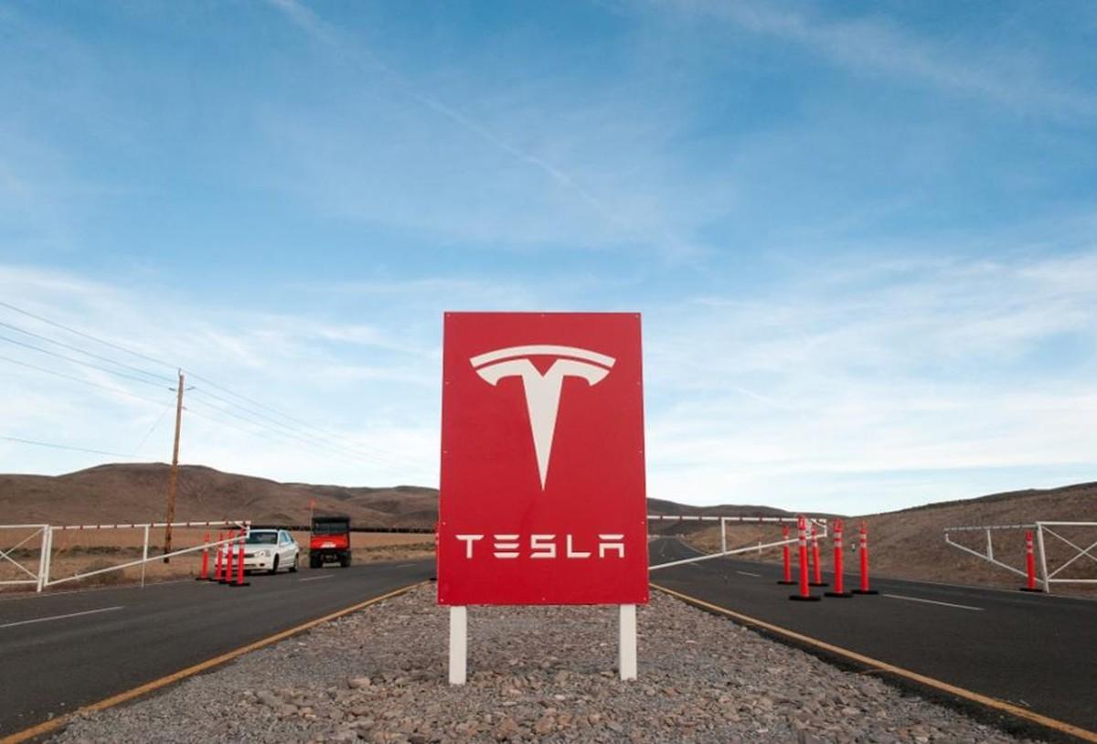 Tesla va installer sa Gigafactory européenne à Berlin