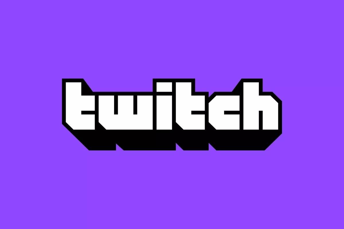 Twitch fait partie intégrante des plans d'Amazon