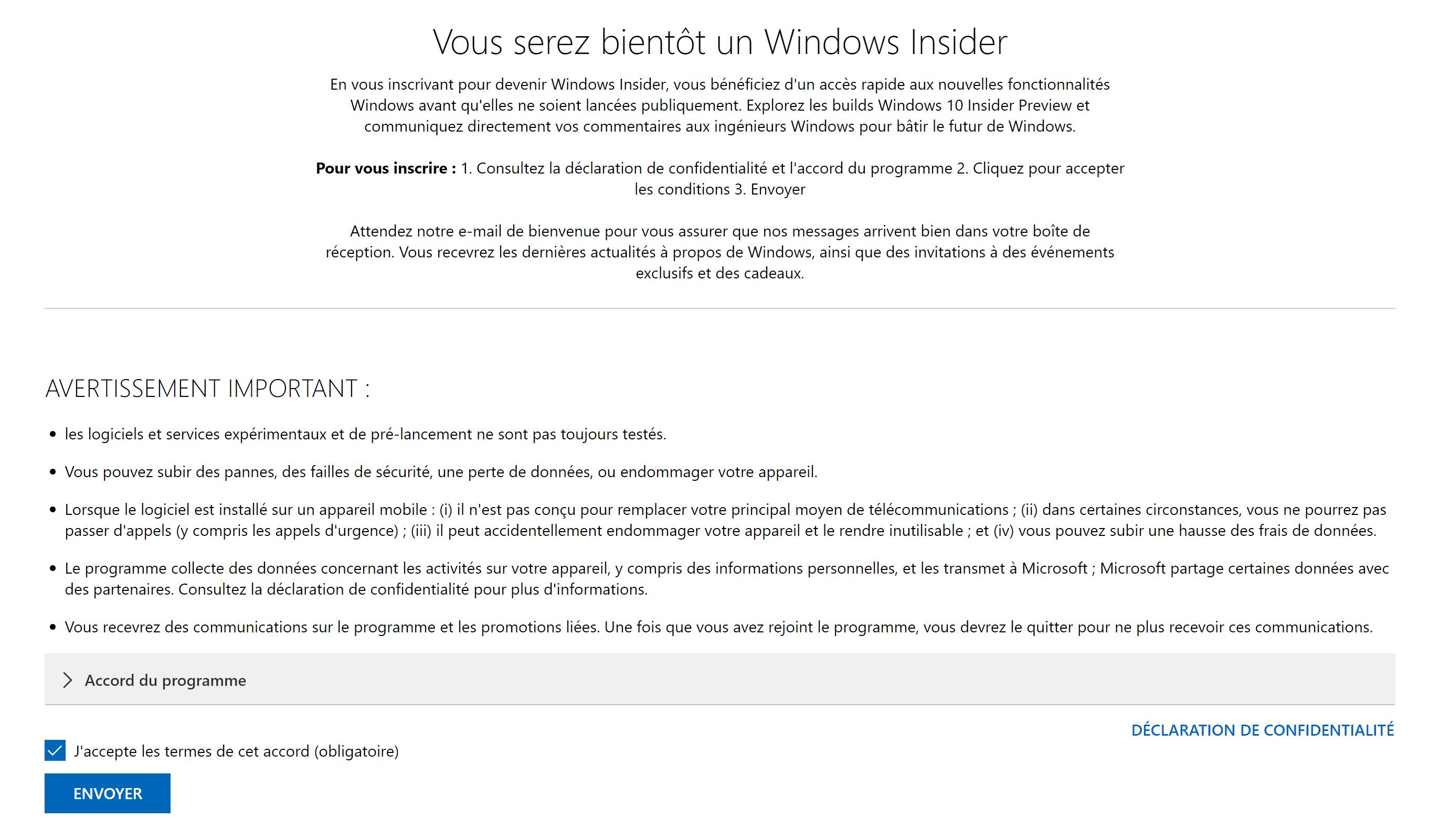 10-1000 S11 intégré unique collant adresse étiquette pour  Amazon place du marché