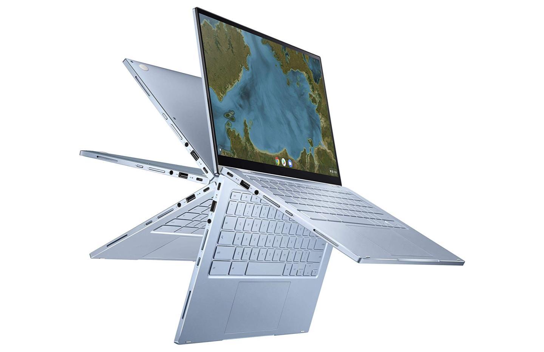 Voici 5 Chromebooks en promotion : on vous explique pourquoi craquer maintenant