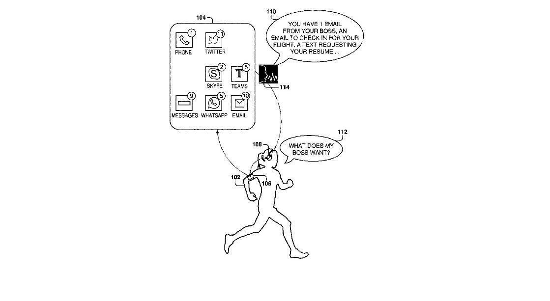 Résumer vos emails au lieu de les lire bêtement: l'idée de Microsoft pour nos assistants intelligents