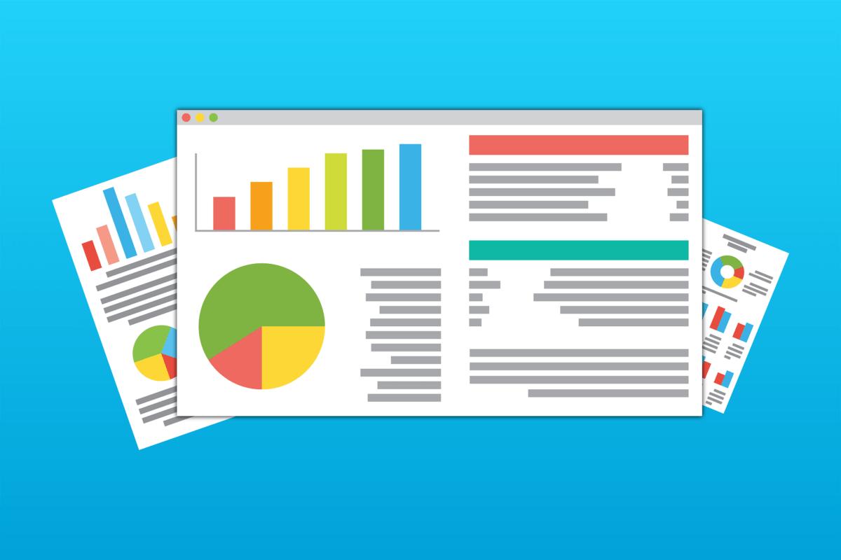 Derniers jours : maîtrisez le web design ou la data science pour 9,99euros seulement