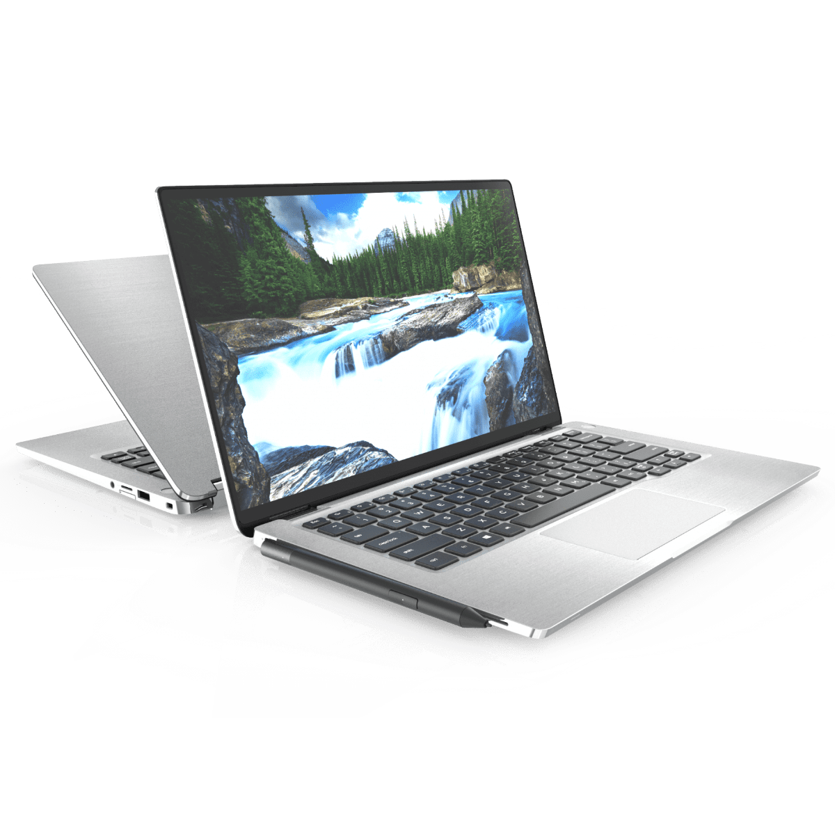 Dell Latitude 7400 2-en-1