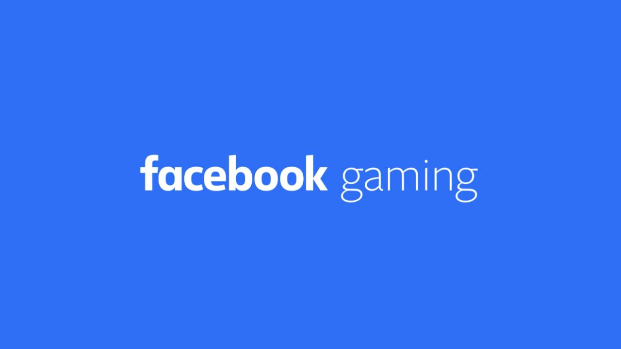 Facebook se lance à son tour dans le cloud-gaming