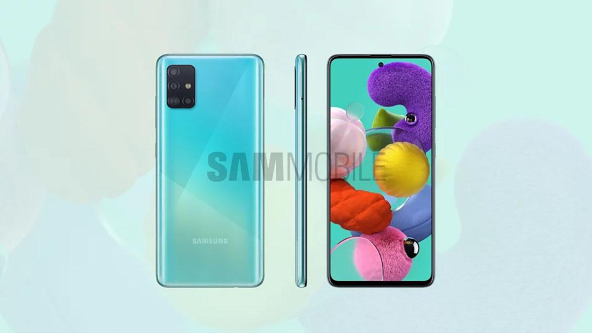 Samsung Galaxy S11 : un capteur de 108 mégapixels se confirme