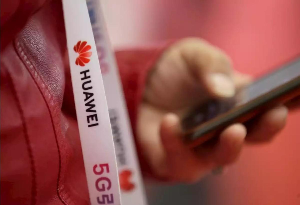 Huawei critiqué en Chine : explications sur les deux affaires qui tombent au mauvais moment