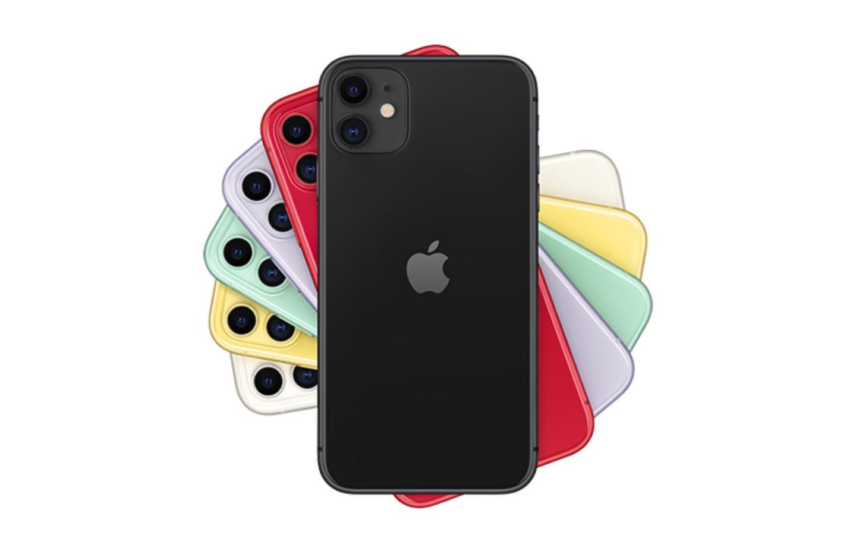 On vous explique comment économiser 120 € sur l'iPhone 11 grâce à un forfait sans engagement