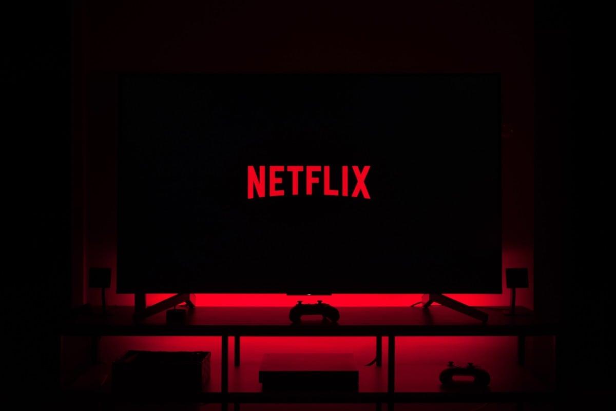 Comment se désabonner de Netflix en 2021 ?