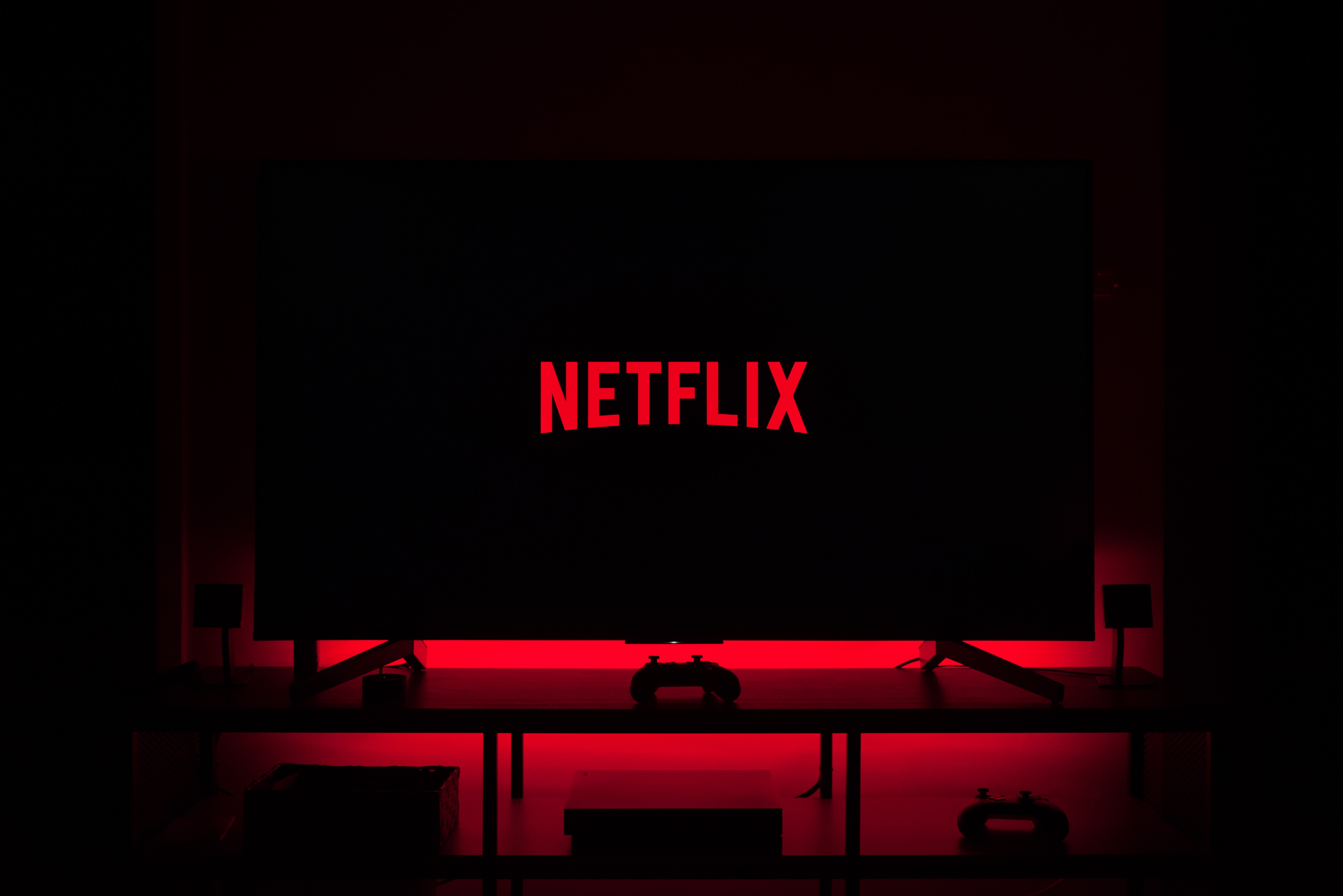 C'est enfin officiel, la lecture aléatoire déboule à grande échelle sur Netflix au travers d'une touche dédiée… que l'on devrait trouver un peu partout sur le service